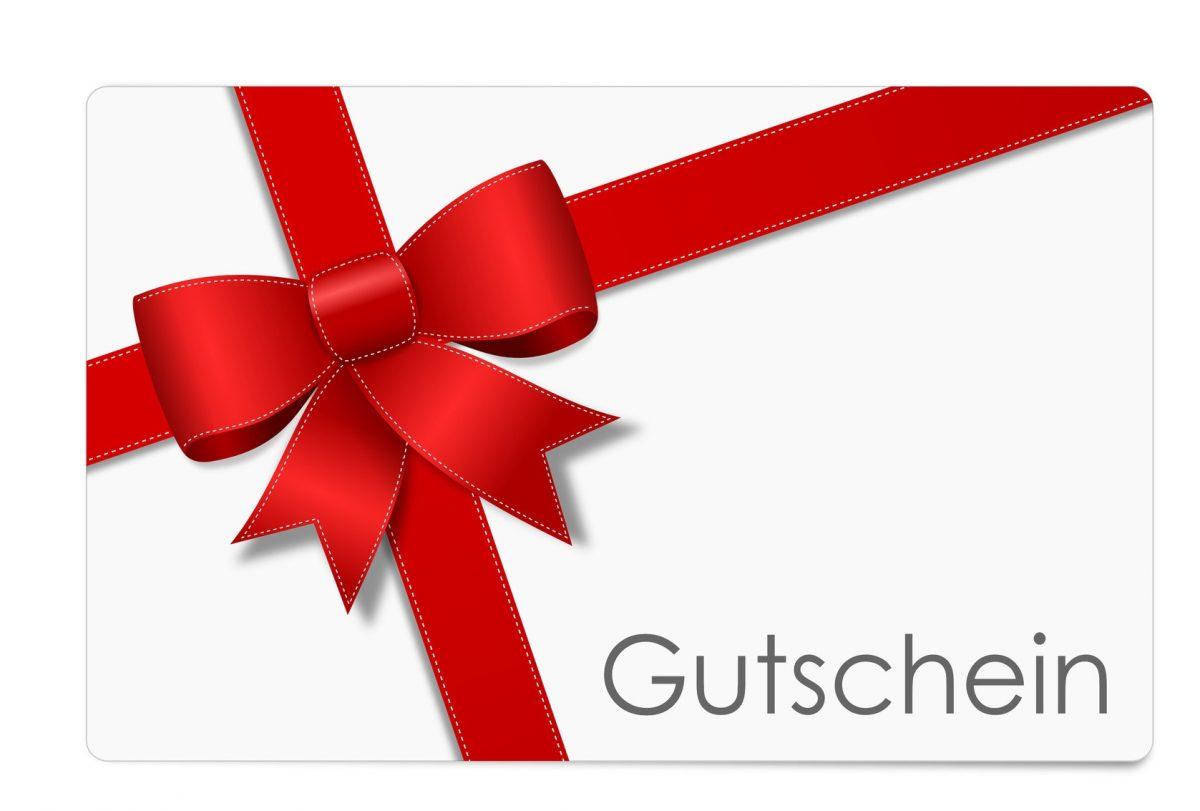 Suchen Sie noch ein Geschenk?